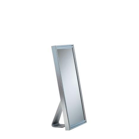 Marcello Table Top Mirror